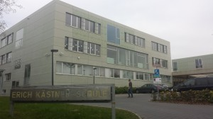 Erich-Kästner Schule
